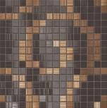 Ambition Gold Deluxe Mosaic
