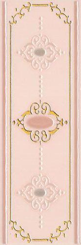 Belle Epoque List.JEWEL ROSA 8.3x25 898B7E