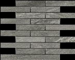 Mineral D Living MD043MB GALENA MOSAICI B