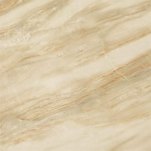 Supernova Marble Elegant Honey 45