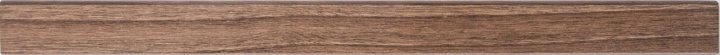 Wooden Tile of CDC Battiscopa Walnut