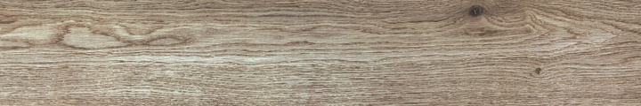 Wooden Tile of CDC Almond Naturale