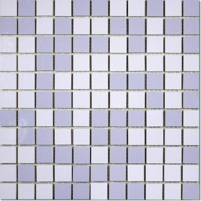 Milady MUW 256 Mosaico Mix Violet_Lilac