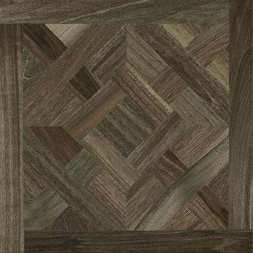 Wooden Tile of CDC Decor Walnut