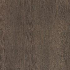 Wood Touch Marrone Metallizzato Lappato
