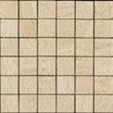 Mineral D Living MD023MA ZOLFO MOSAICI A